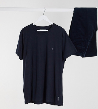 French Connection Tall Essentials t-shirt