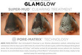 Glamglow SUPERMUD® Clearing Treatment