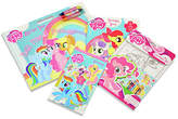My Little Pony Colouring Bundle Pack.