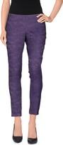 Ajay Casual pants - Item 36685842