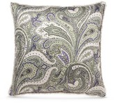 Etro Hamilton Altona floral paisley print cushion
