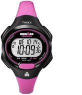 Timex Women's Ironman 10-Lap Digital Chronograph Watch - T5K5259J