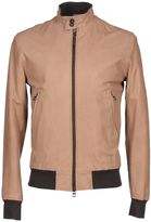 Orciani COVER Jackets