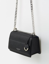 Oroton Forte Mini Clutch