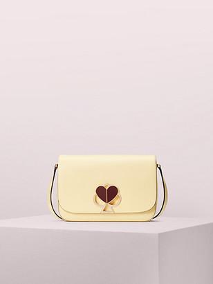 Kate Spade Nicola Twistlock Medium Shoulder Bag