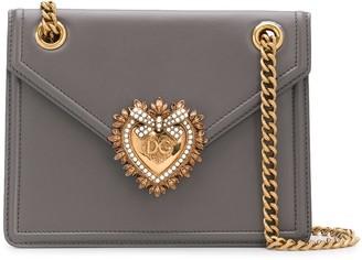 Dolce & Gabbana medium Devotion bag