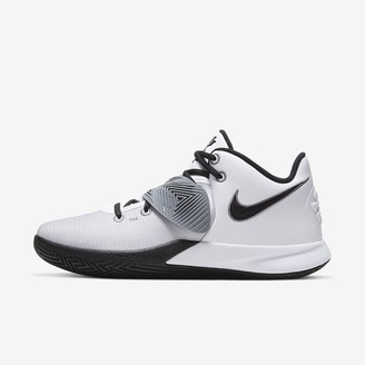 cool white basketball shoes