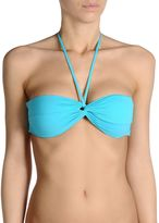 Billabong Bikini tops