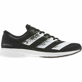 adidas Men's Adizero Rc 2 M Athletic Shoe