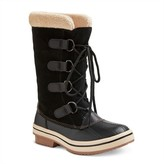 Women's Pack Noelle Winter Boots