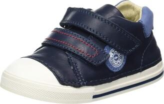 Primigi Unisex Baby PTD 64000 Crib Shoe