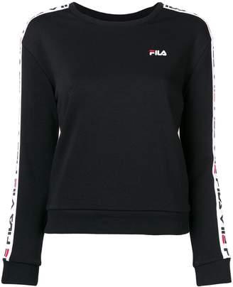Fila Tivka sweatshirt