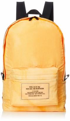Diesel Men's PAKAB BAPAK-Backpack