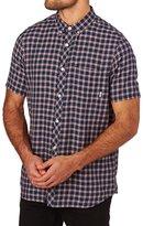 Element Goodwin Shirt