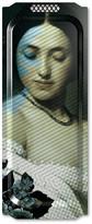 Ibride Galerie De Portraits - Long Tray - Dhalia