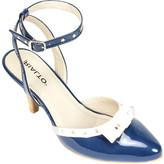 Rialto Women's Maggie Ankle-Strap Heel