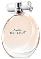 Perfume Sheer Beauty Edt 30ml