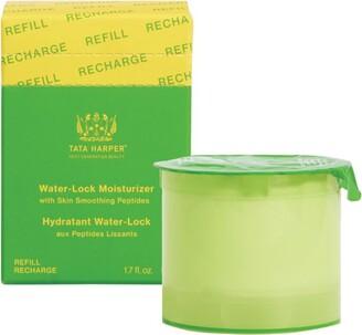 Tata Harper Water-Lock Moisturizer Refill (50ml)