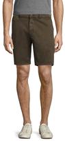 Globe Goodstock Vintage Chino Shorts