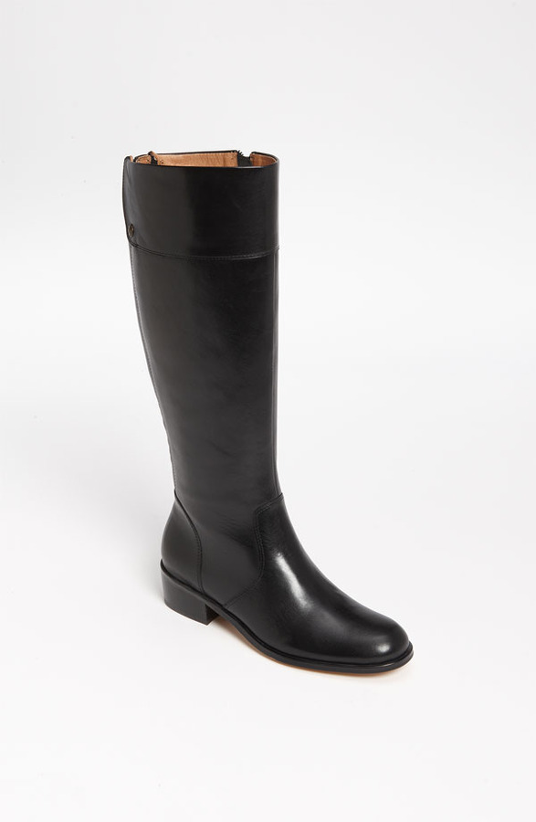 Corso Como 'Samual' Boot (Nordstrom Exclusive)