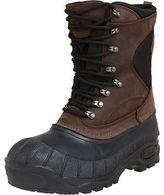 Kamik Cody Winter Boot - Men's