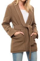 Apiece Apart Big Sur Soft Blazer