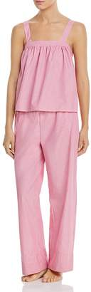 Cosabella PJ Party Cami Set - 100% Exclusive