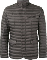 Colmar padded field jacket