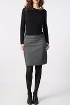Skunkfunk Lana Skirt