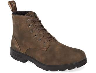 Blundstone Footwear Original Series Boot