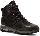 The North Face Men's Ultra Extreme II GTX