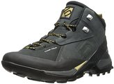 Five Ten Men's Camp Four Mid Hiking Boot