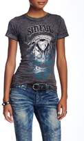 Affliction Painted Desert Tee