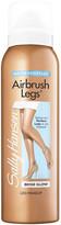 Sally Hansen Salon Airbrush Legs Leg Makeup