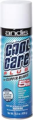Andis Cool Care Plus