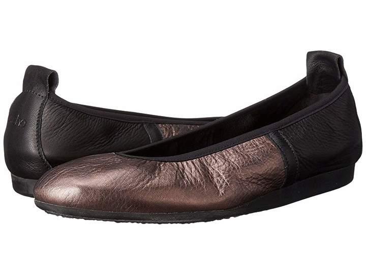 Arche Lamour Women's Shoes