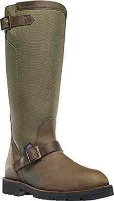 Danner Men's San Angelo Snake Boot Western