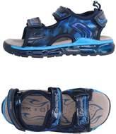 Geox Sandals - Item 11210105