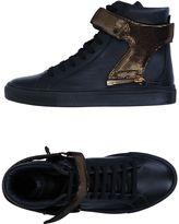 D-S!de D-SDE High-tops & sneakers - Item 11237032