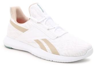 Reebok Reago Pulse 2.0 Training Shoe - Women's