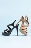Jessica Simpson 'Bianca' Sandal