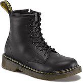 Dr. Martens Delaney Juniors Lace Boot