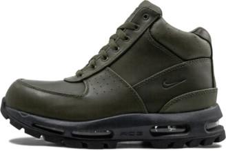 Nike Goadome Shoes - Size 8