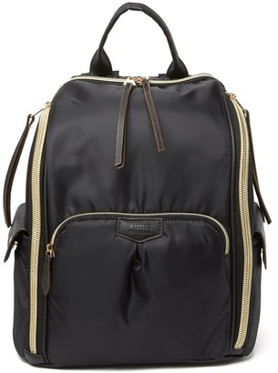 Aimee Kestenberg Rome Nylon Backpack