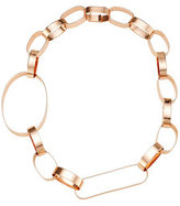 Maison Margiela Mixed Loop Necklace