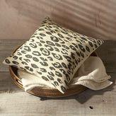 Kenya Pillow Cover