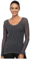 Soybu Dawne Sweater