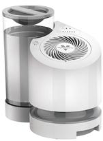 Vornado EV100 Whole Room Evaporative Humidifier