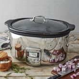 All-Clad Slow Cooker, 6.5 qt.