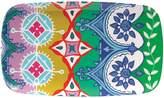 French Bull Florentine Rectangular Platter
